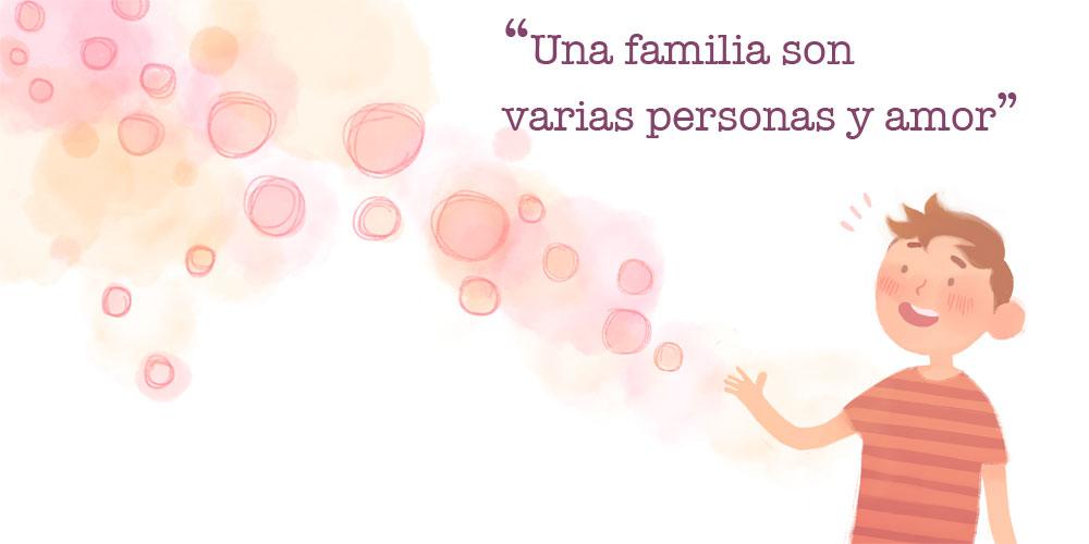 familias_diversidad