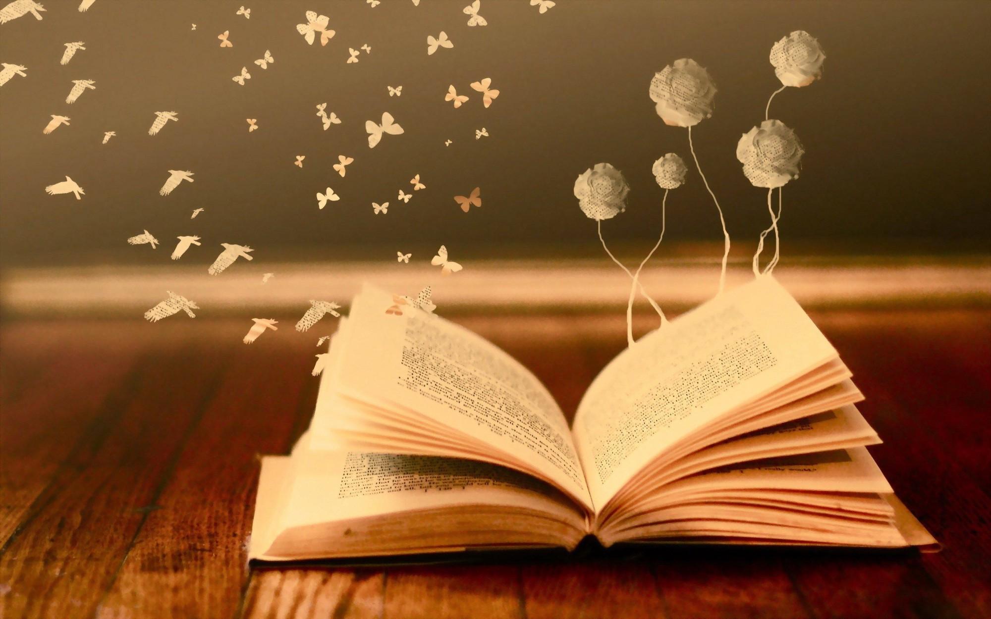 Literatura y ELE
